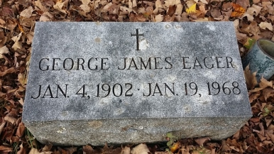 George James Eager4 (640x360)