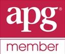 membersof_apg
