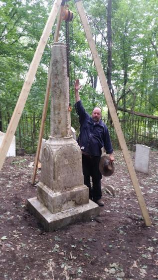obelisk 2018-4